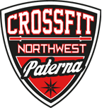 CROSSFIT NORTHWEST PATERNA